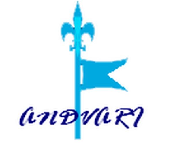 Andvari